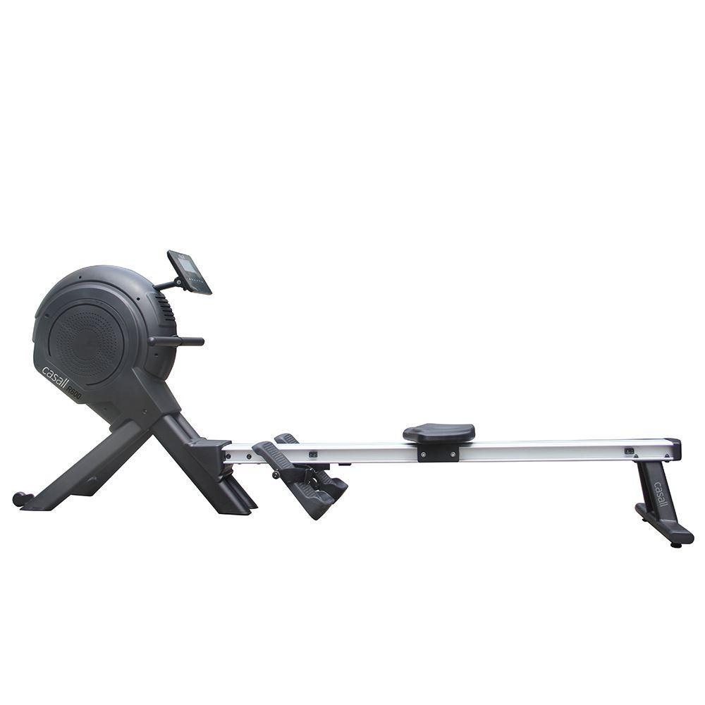 Casall Rower R600 PRO - Roddmaskin