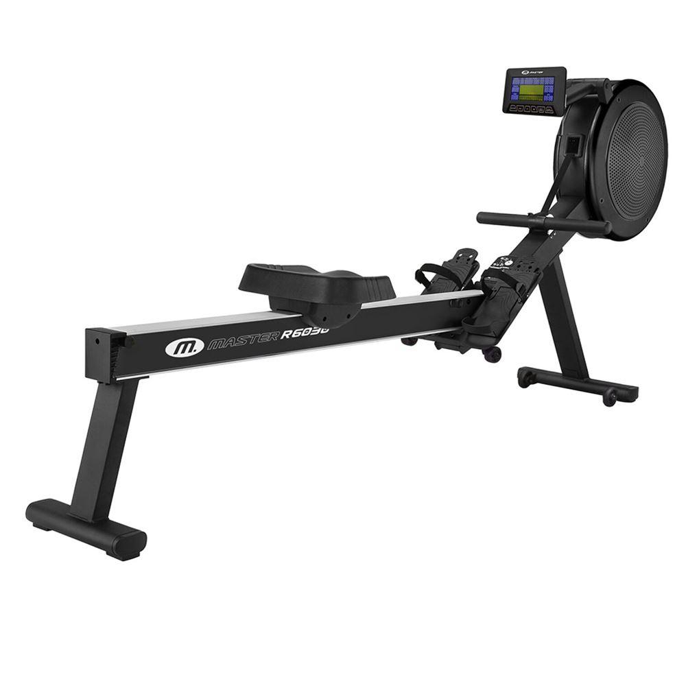 Master Fitness R6030 - Roddmaskin