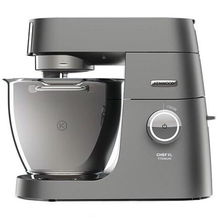 Kenwood Chef XL Titanium KVL8470S - Hushållsassistent