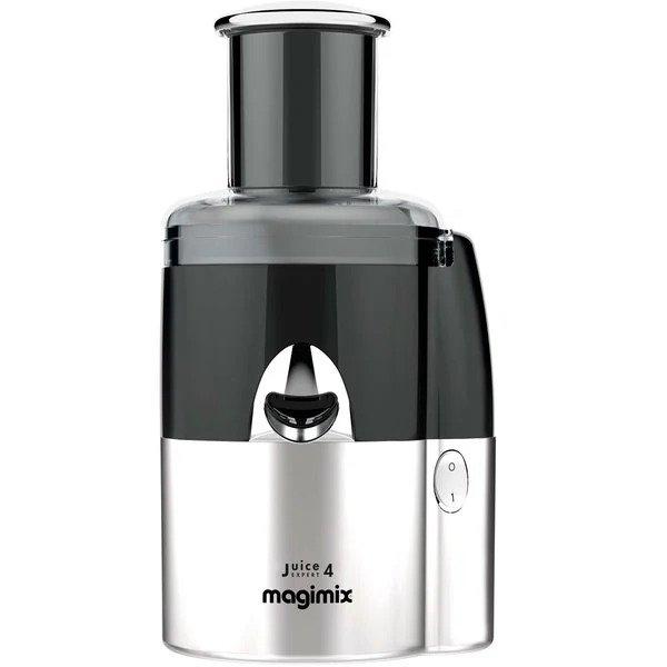Råsaftcentrifug - Magimix Juice Expert 4