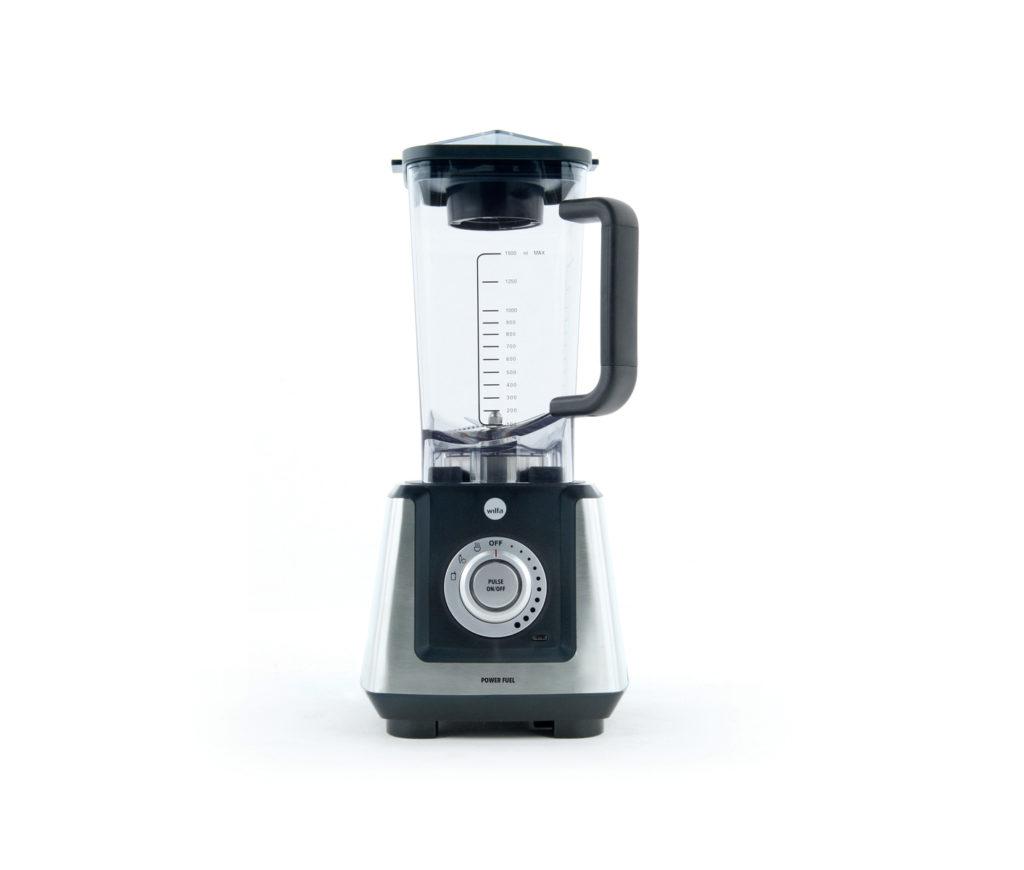 Wilfa BPF-1200S blender