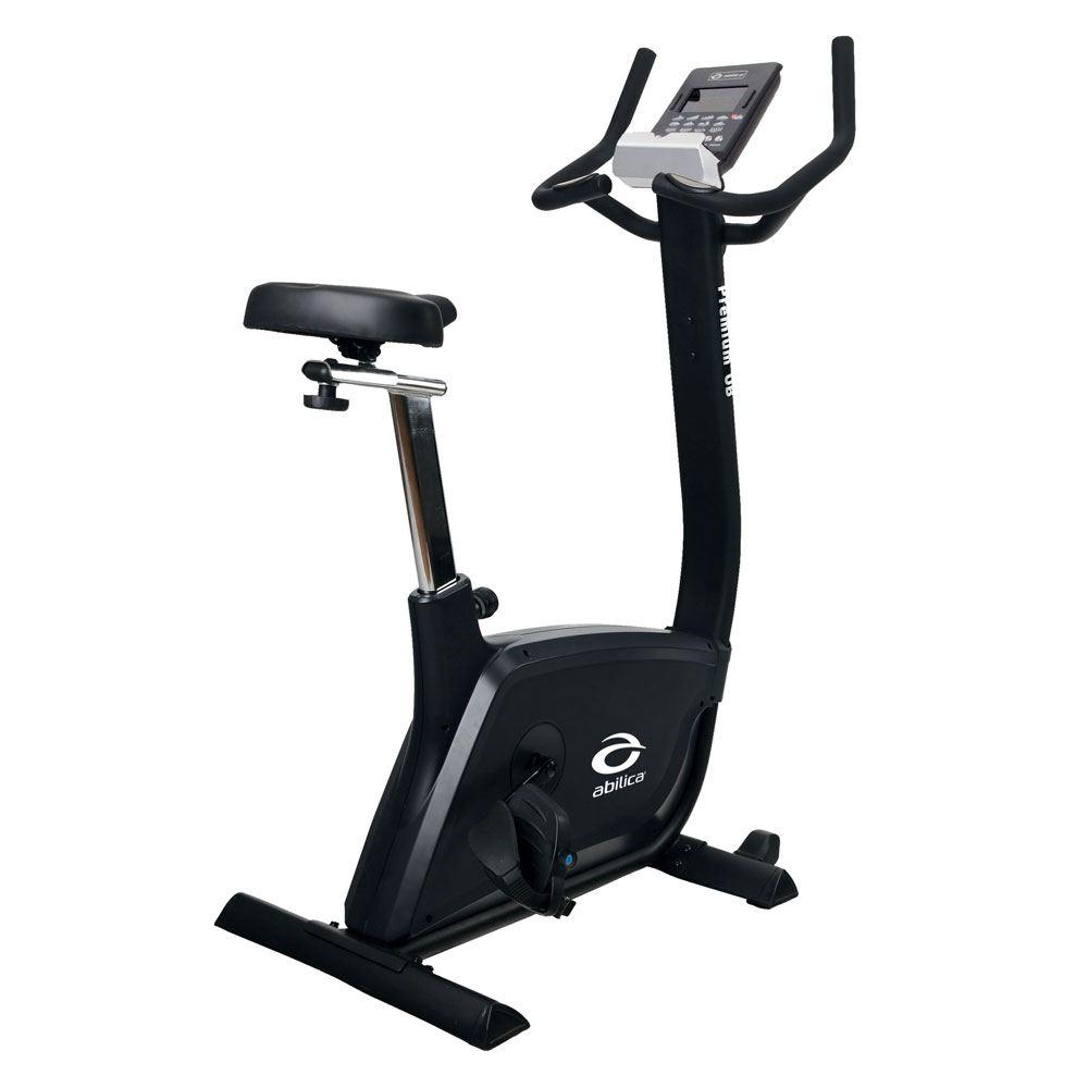 Abilica Premium UB BT - Motionscykel