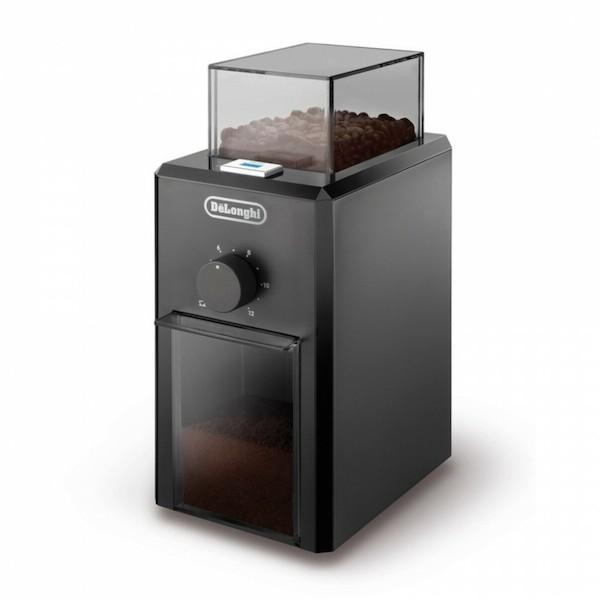 DeLonghi KG 79 - kaffekvarnar