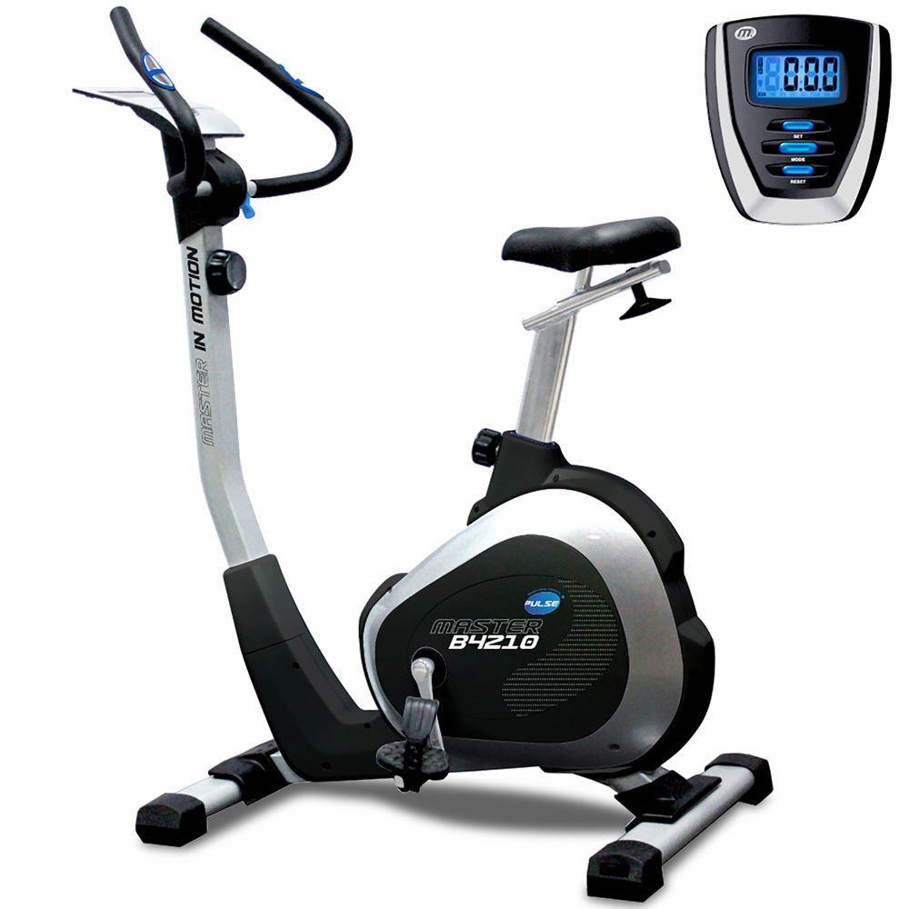 Master Fitness B4210 - motionscykel