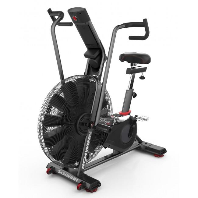 Bäst motionscykeln