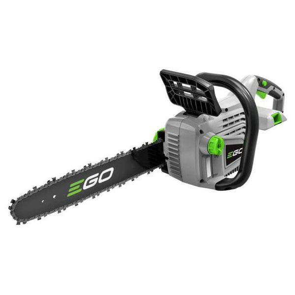 EGO Power CS1400E - motorsåg