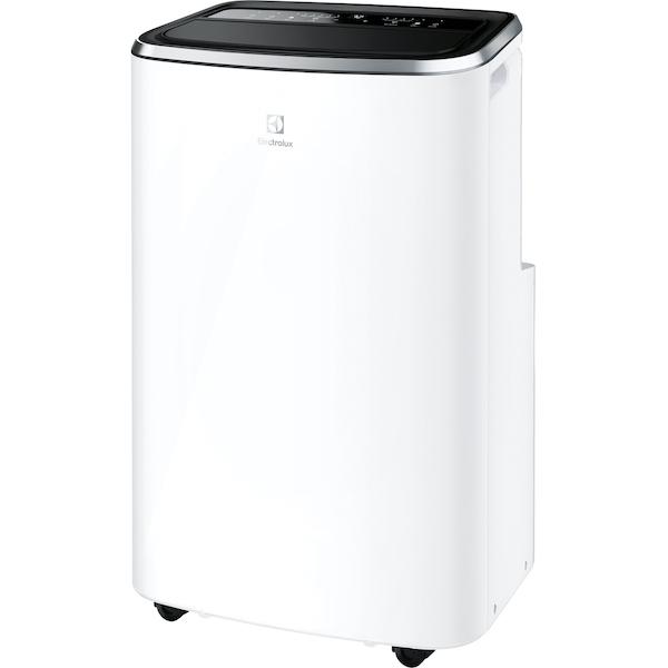 Electrolux EXP35U538CW - Portable AC