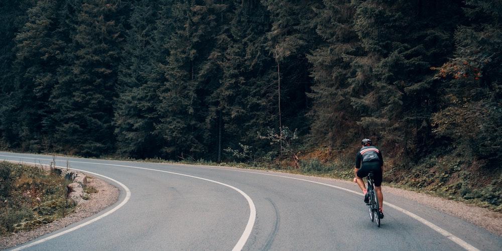 Bästa cykeldatorn