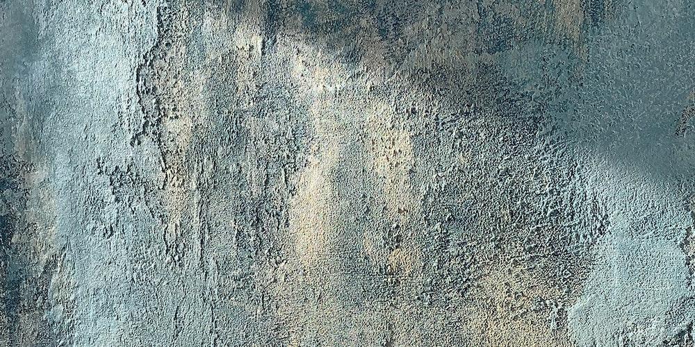 Bästa betongslipmaskin