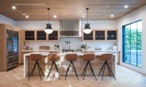 Kategori Kök & Hushåll