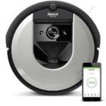 iRobot Roomba i7 7150