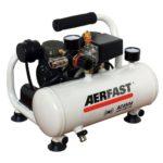 Aerfast AC4504